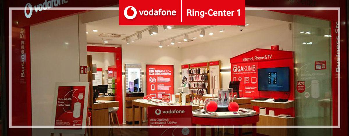 Ring-Center3