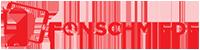 fonschmiede-logo